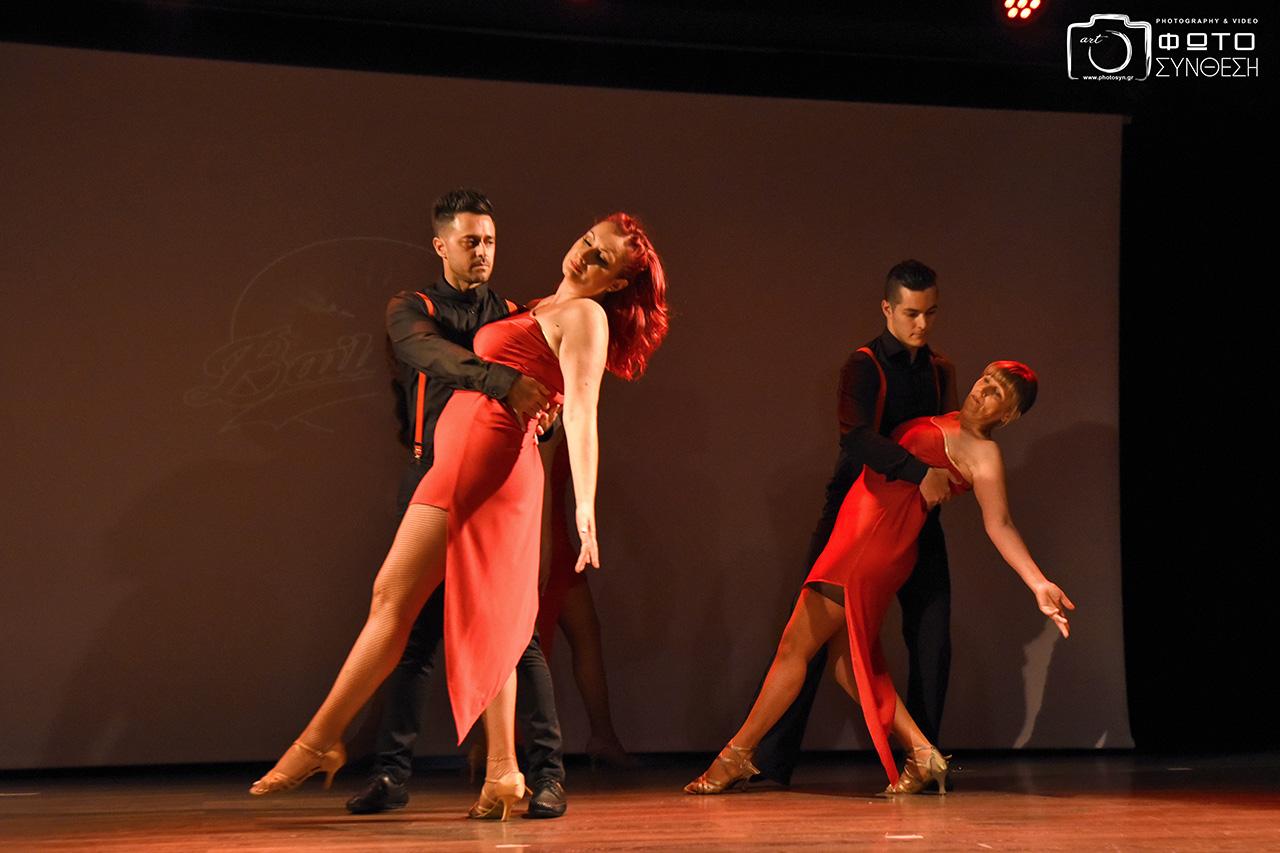 argentine-tango-nuevo_0000_DSC_9977