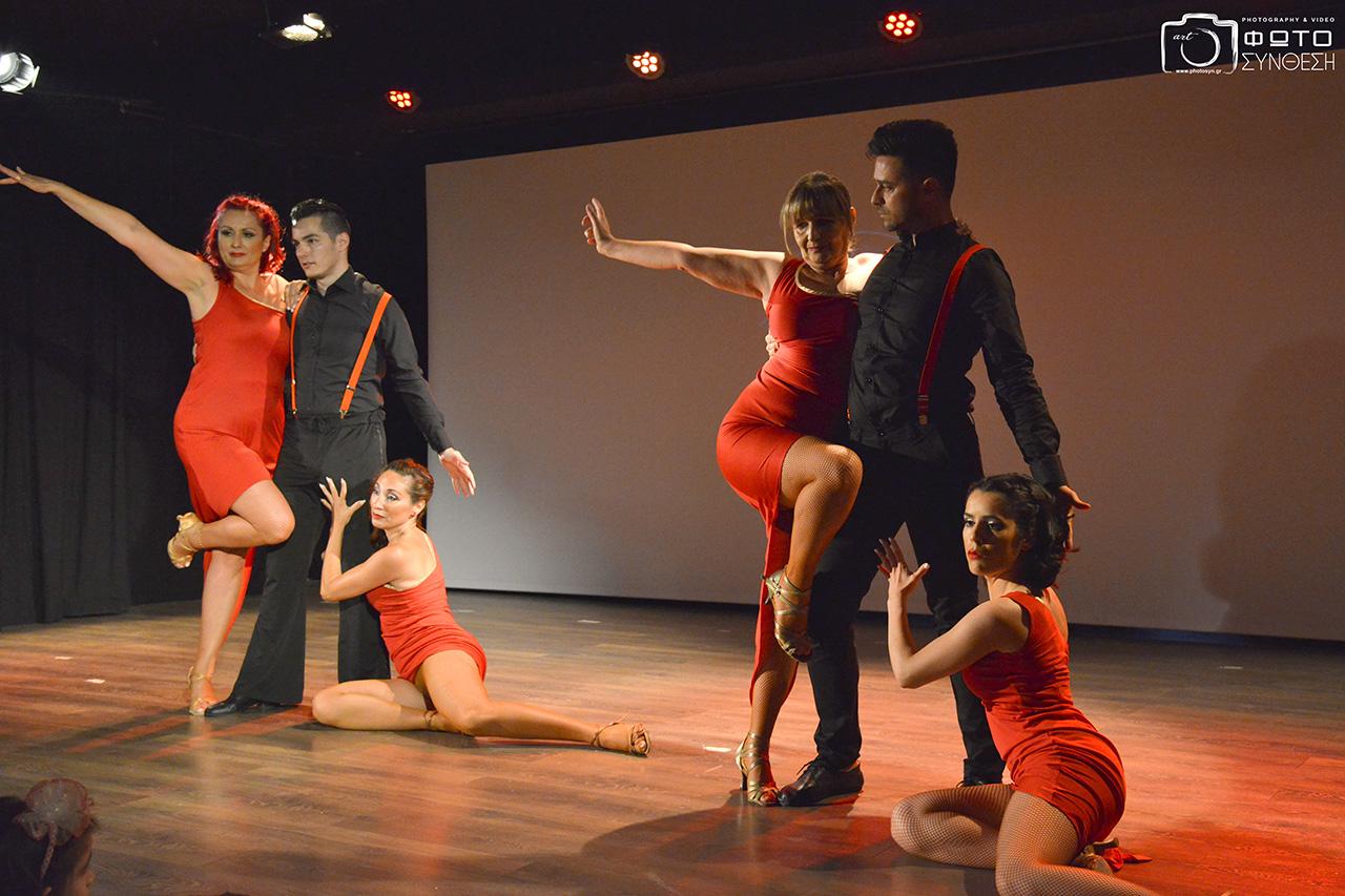 argentine-tango-nuevo_0004_DSC_6167
