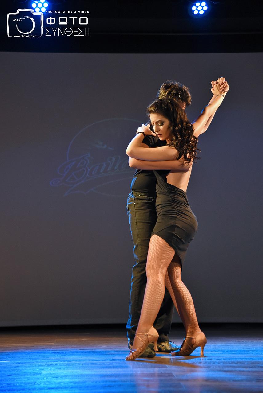 tango_0000_DSC_9928